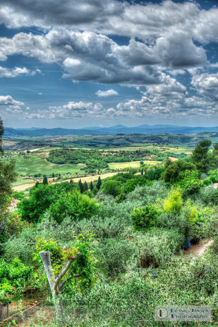 20170525-Pienza_DSF1779_80_81_Italia