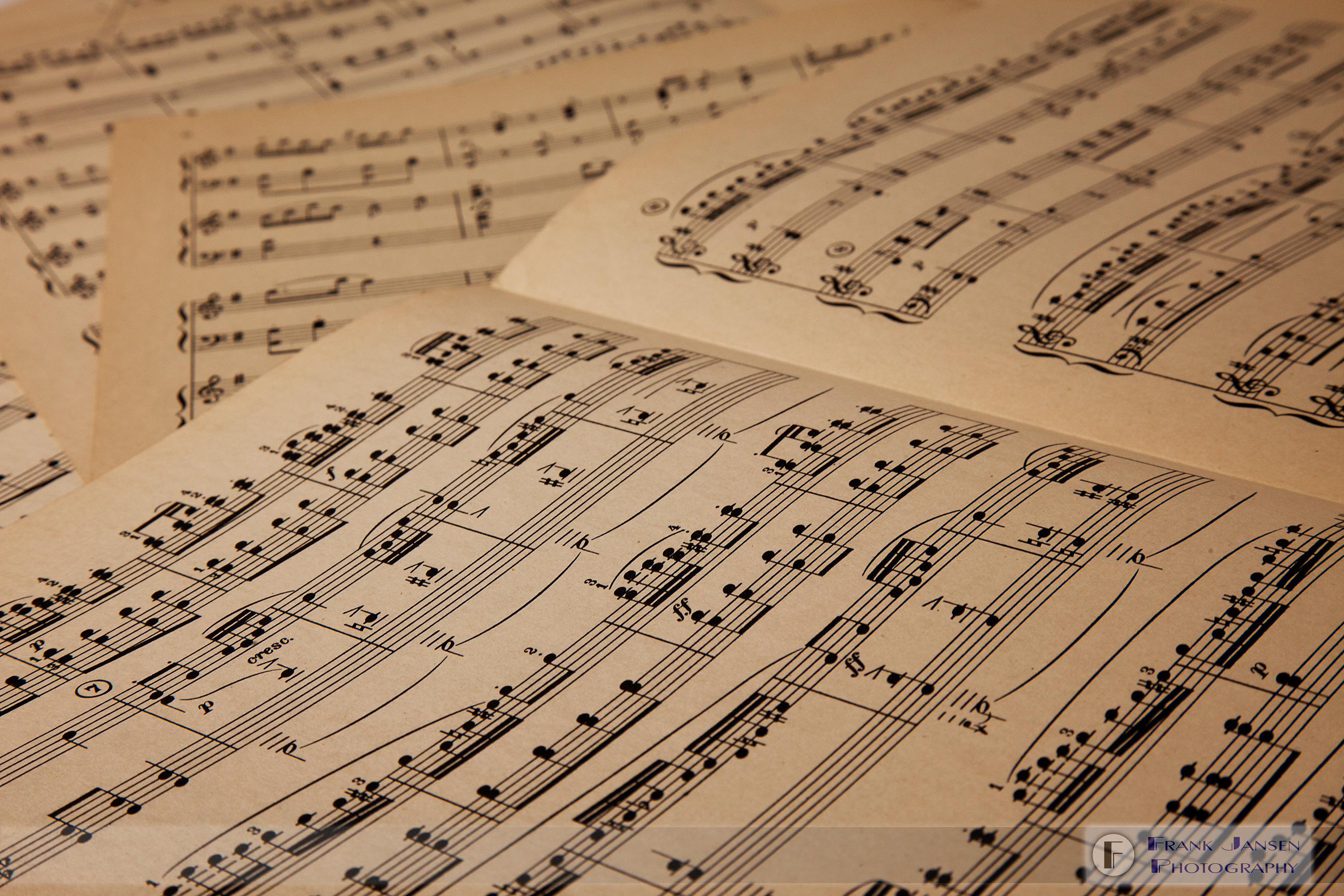 The-Score_MG_4161