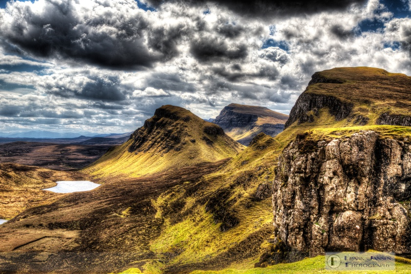 20130528_57A0831_2_3_Skye-Mountains