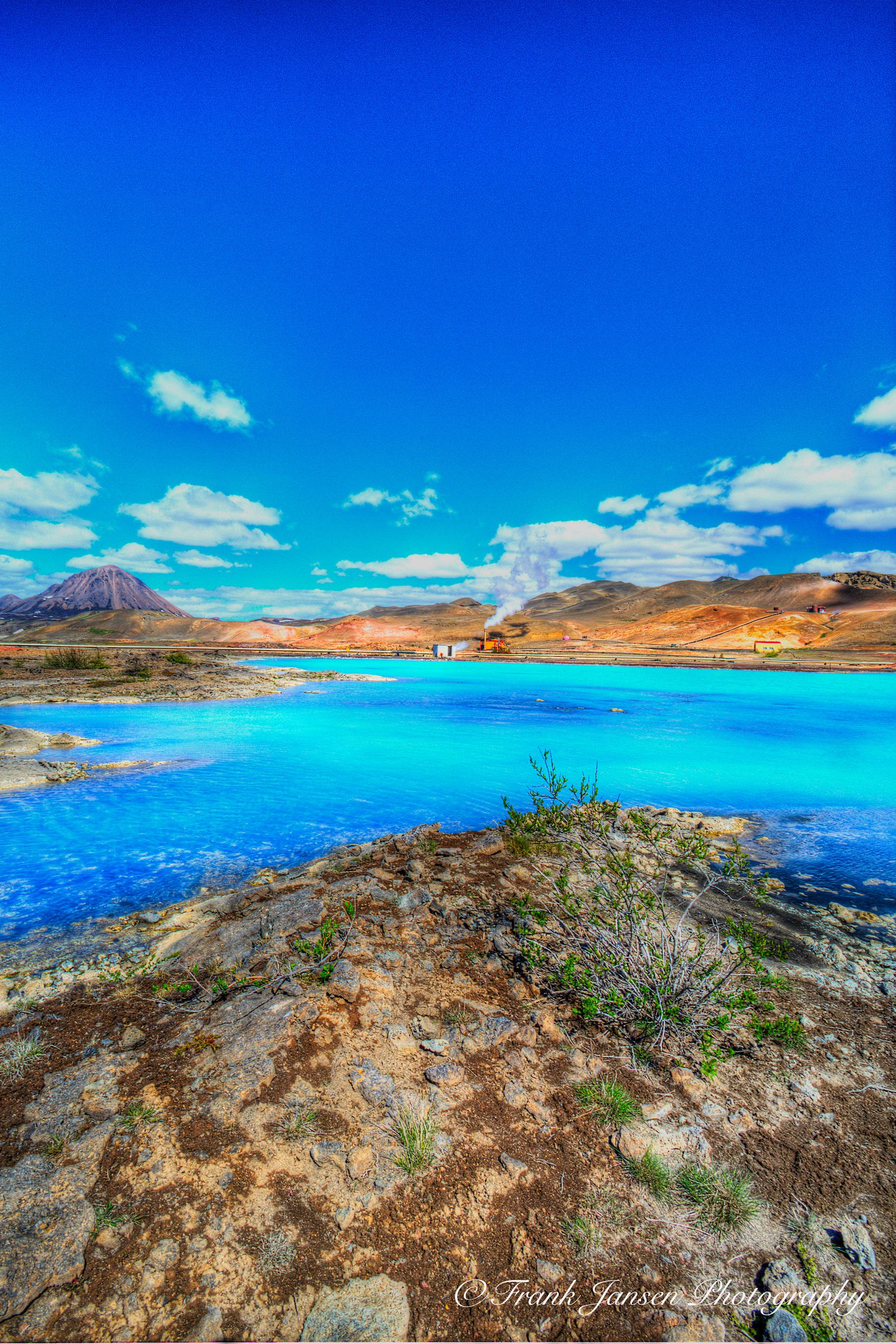 20150629-Myvatn-Iceland_57A1976_7_8_Enhancer