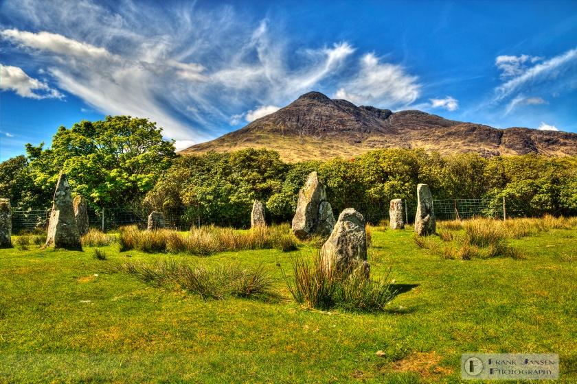 20130524-Lochbuie-Stones_57A0452_3_4_Enhancer