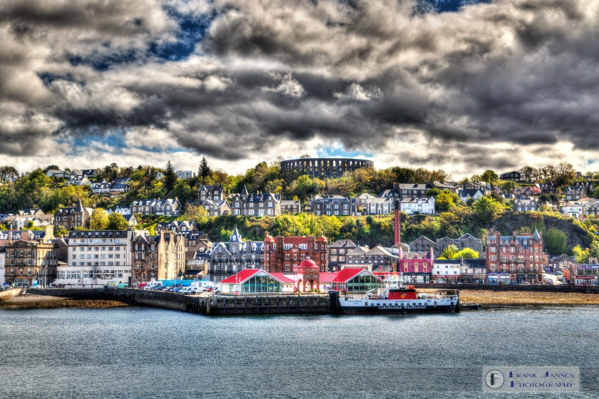 20130524-Oban_57A0329_30_31_Enhancer-18x12