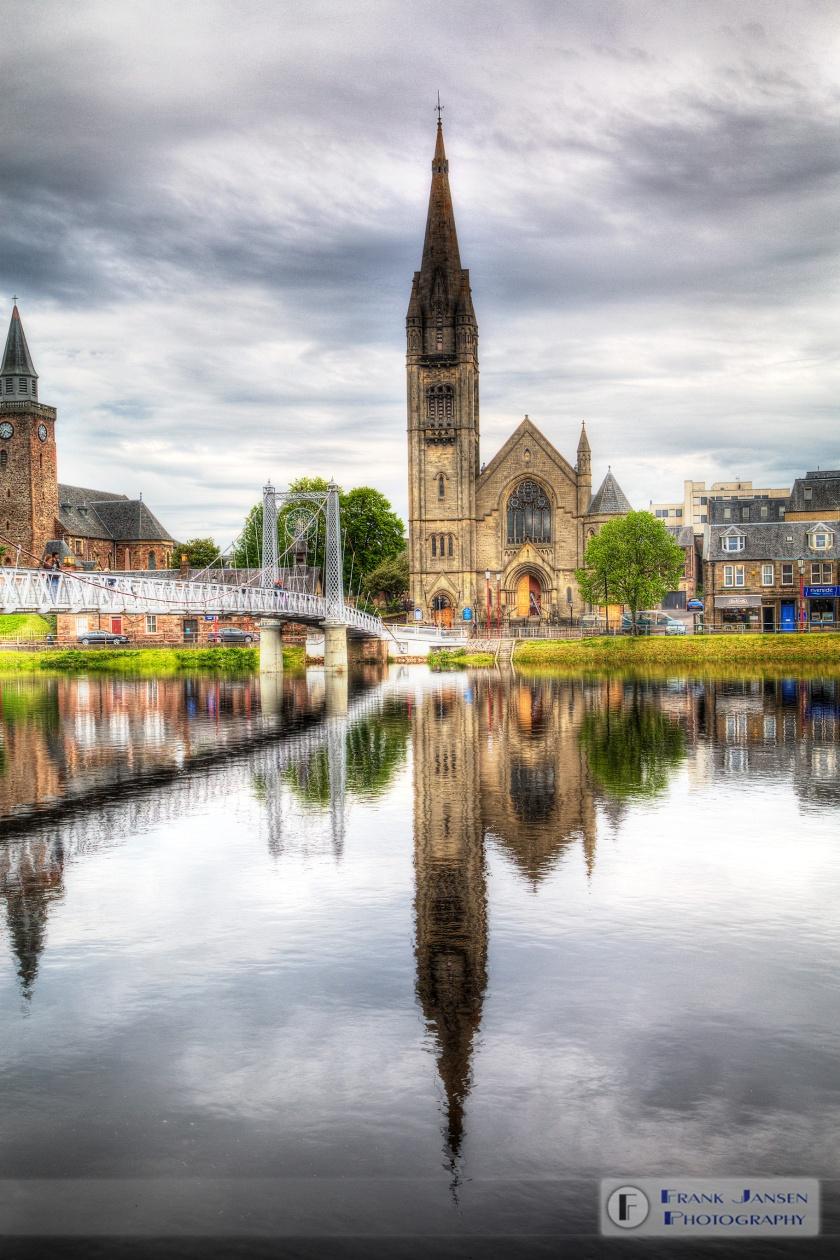 20130529-Inverness_57A1052_3_4_Enhancer