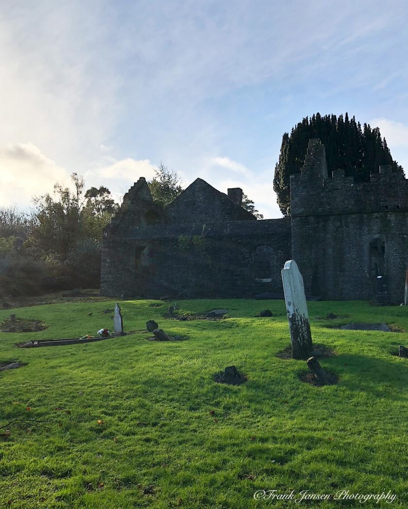 Dublin-Malahide-Castle-2018-01-18-10.28.18