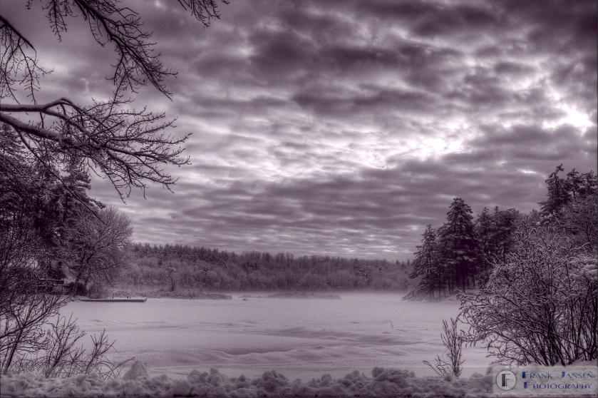 Winter_Morning_on_Rocky_Pond_14E8662_3_4_6_5-Toned