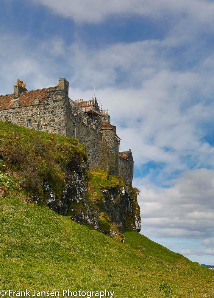20130524-Scotland-2013_57A0374