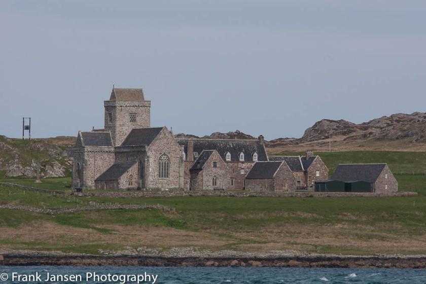 20130525-Scotland-2013_14E9570
