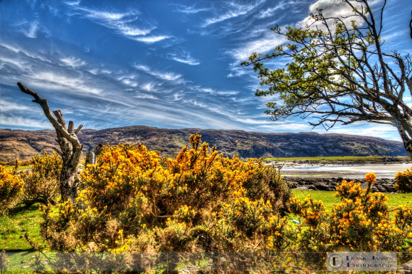 2013524-Mull-Idyllic_57A0419_20_21_Enhancer