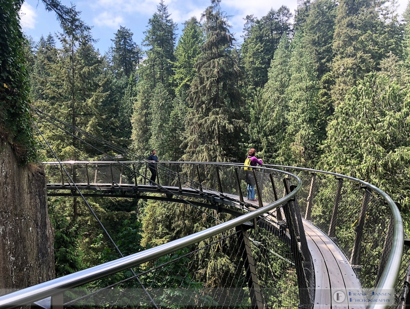 2018-05-24-Vancouver-Suspension-Bridge-Park
