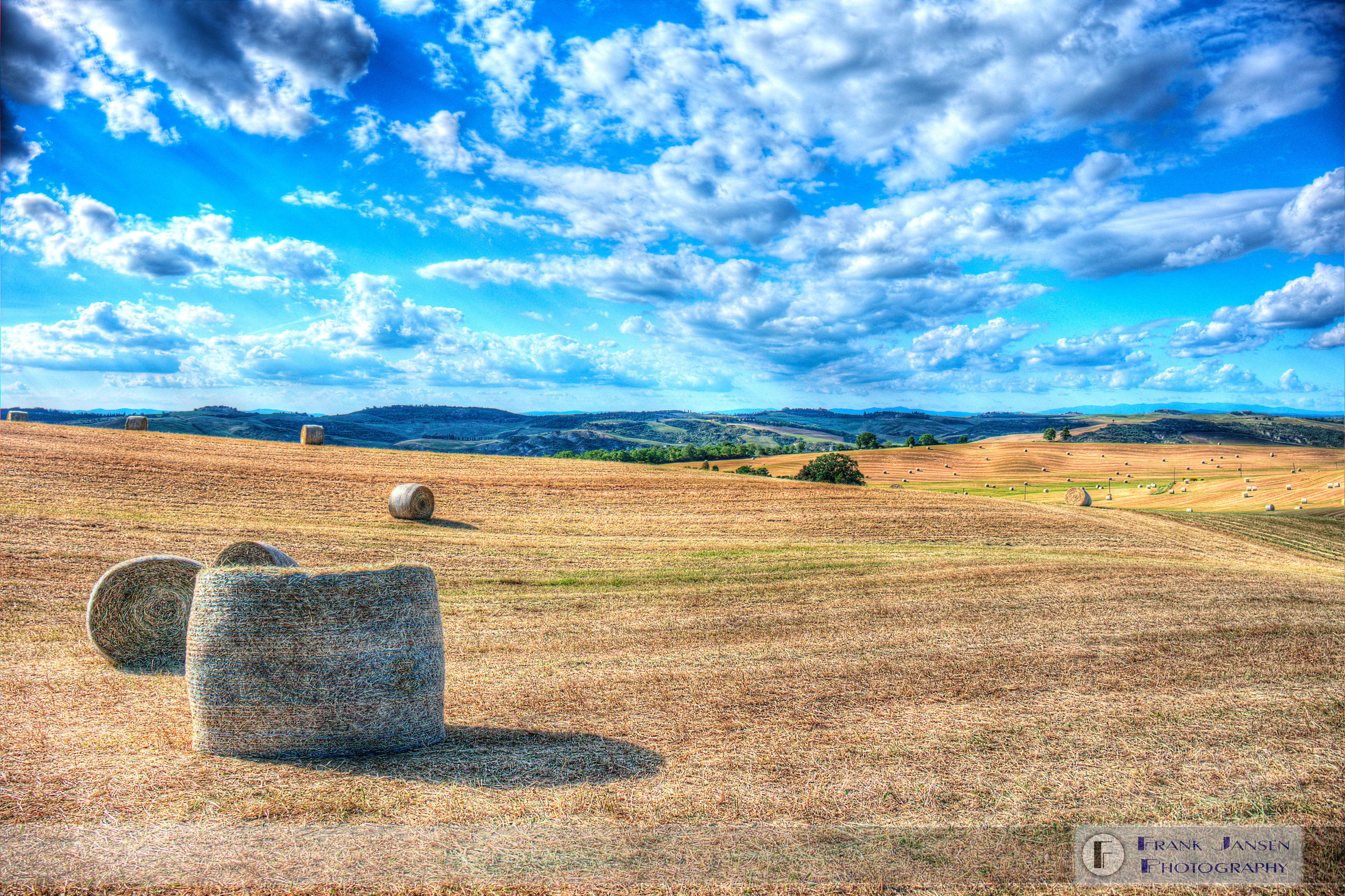 20170525-Tuscan-Fields_DSF1872_3_4